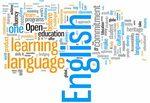 еnglish