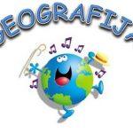 Geografija3