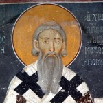 Sveti_Sava_Kraljeva_Crkva