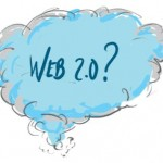 web_2_def